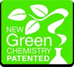 Green Chemistry Logo